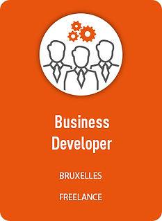 picto_business_dev_bruxelles.jpg