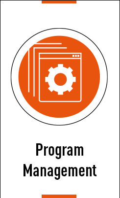PhaseOne_Site_picto_Services_Program-Man