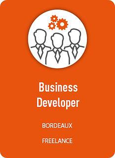 picto_business_dev_bordeaux.jpg