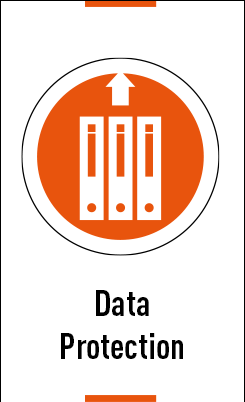 PhaseOne_Site_picto_Services_Data_Protec