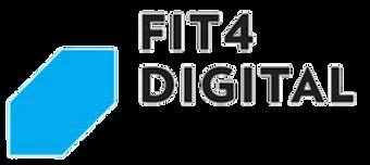 fit4digital.png