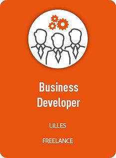 picto_business_dev_lilles.jpg