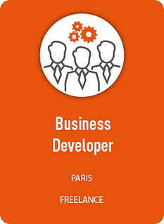 picto_business_dev_paris.jpg