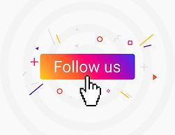 follow_us_v1.jpg