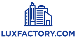 luxfactory.png