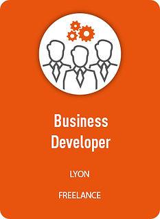 picto_business_dev_lyon.jpg