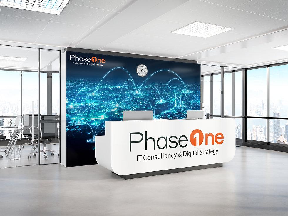 Phase_One_Background_006b.jpg