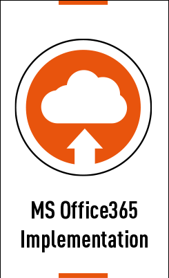 PhaseOne_Site_picto_Services_MS-Office.p