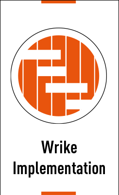 PhaseOne_Site_picto_Services_Wrike-Imple
