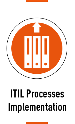 PhaseOne_Site_picto_Services_ITIL-Proces