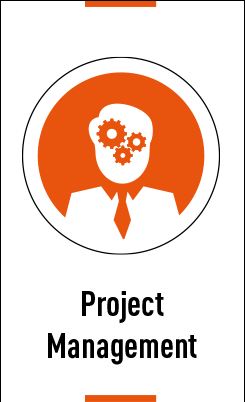 PhaseOne_Site_picto_Services_Project-Man