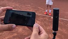 Individuele Videoanalyse Tennis.JPG