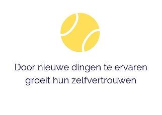 Coaching via Tennis _ Zelfvertrouwen.jpg