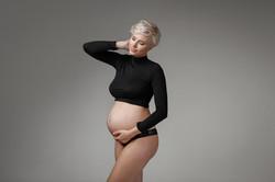 Michael Stief Maternity Photography Work