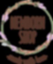 logo_newborn_shop_redondo_tagline.png
