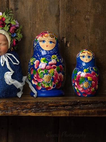 vintageRussianDolls.jpg