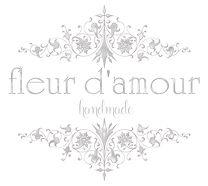 Logo-fleur-damour-19.JPG