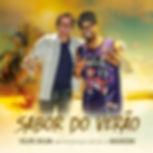 3000px_SABOR DO VERAO.jpg