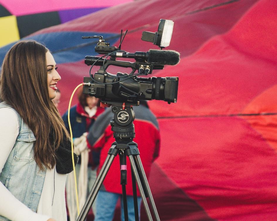 white girl camera(1)