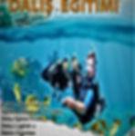 poster (2).jpg