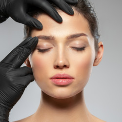 face-skin-check-before-plastic-surgery-6