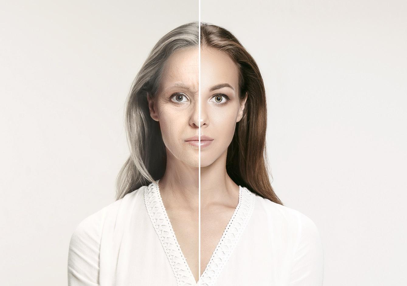 comparison-portrait-of-beautiful-woman-w