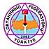 Türkiye Oryaantirink Federasyonu