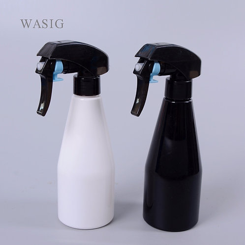 250ml Friseursalon Pro Friseur Wasserspray Leere Flasche Sprayer Haar