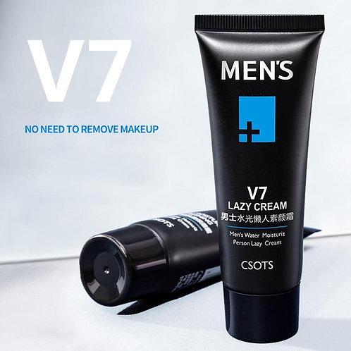 High Quality Professional Whitening Shrink Pore Refreshing Formulation Skin