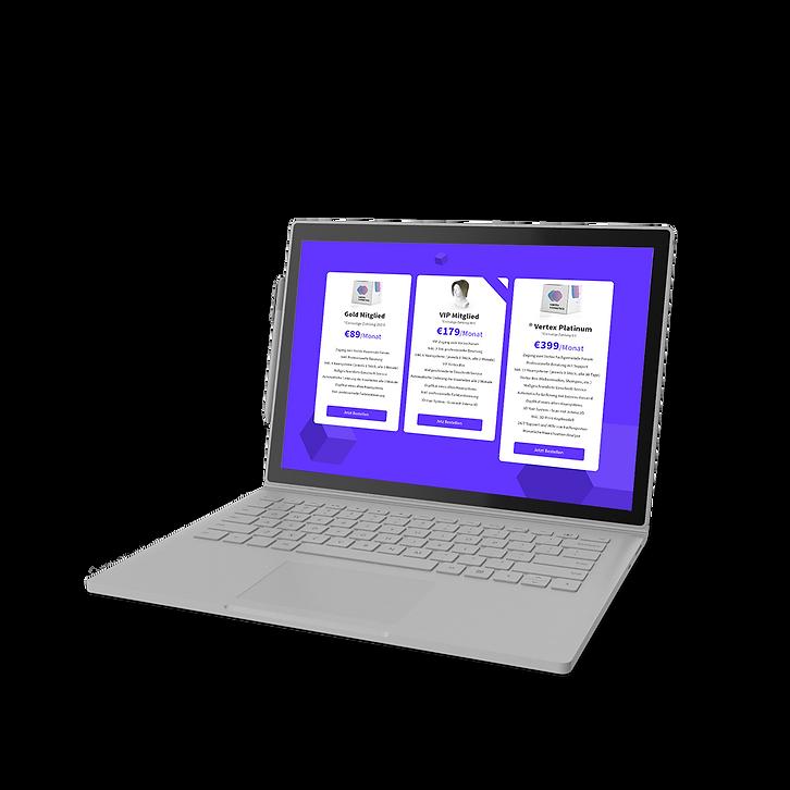 Laptop Tablet Computer.H02.2k.png
