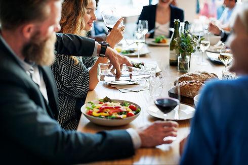 food-festive-restaurant-party-unity-conc