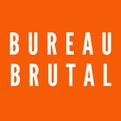 Bureau Brutal.png