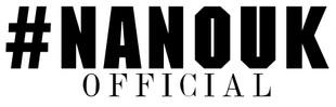 Logo_Nanouk_Official_Webshop_468x150px.j
