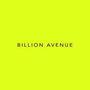 billionavenue_groen.jpg