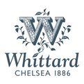 whitteard_logo-520x520.png