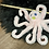 Thumbnail: Glam Octopus Wand