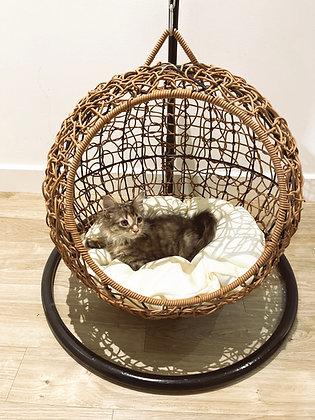 Luxury Hanging Basket