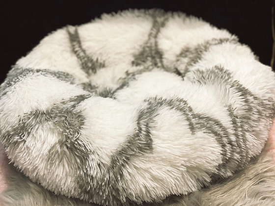 Marbled Cosy Nest