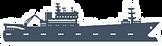 marine-meerestechnik_neu_bearbeitet_edit