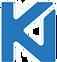 Logo_K_Netzwerk_alpha_bearbeitet.png