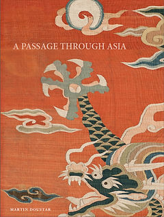 A passage through Asian Art