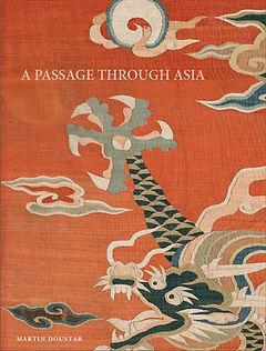 A passage through Asian Art