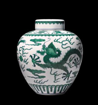 vase Qianlong.jpg