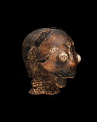 Ekoi Headcrest