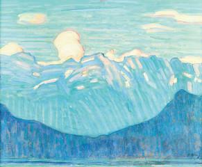 Emil Kuhn (1886-1952)