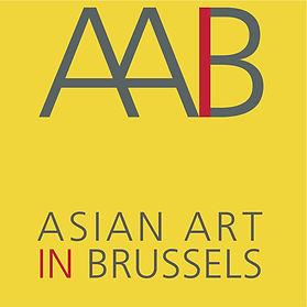 logo AAB.jpg