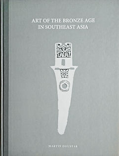 Bronze Age in Southeast Asia cover.jpg