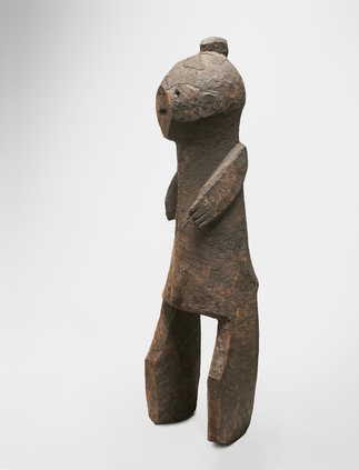 Kaka Figure