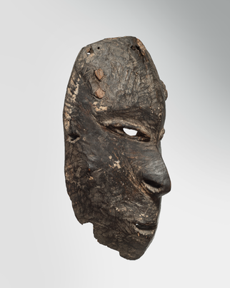 Early Mask