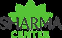 SharmaCenter_Logo@2x.png